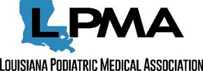 LPMA_Lightdark_Logo