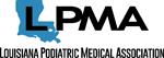 LPMA_Lightdark_S_Logo
