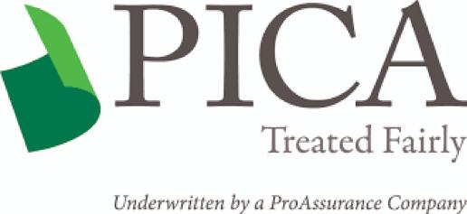 PICA_Logo